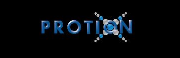 PROTION GmbH