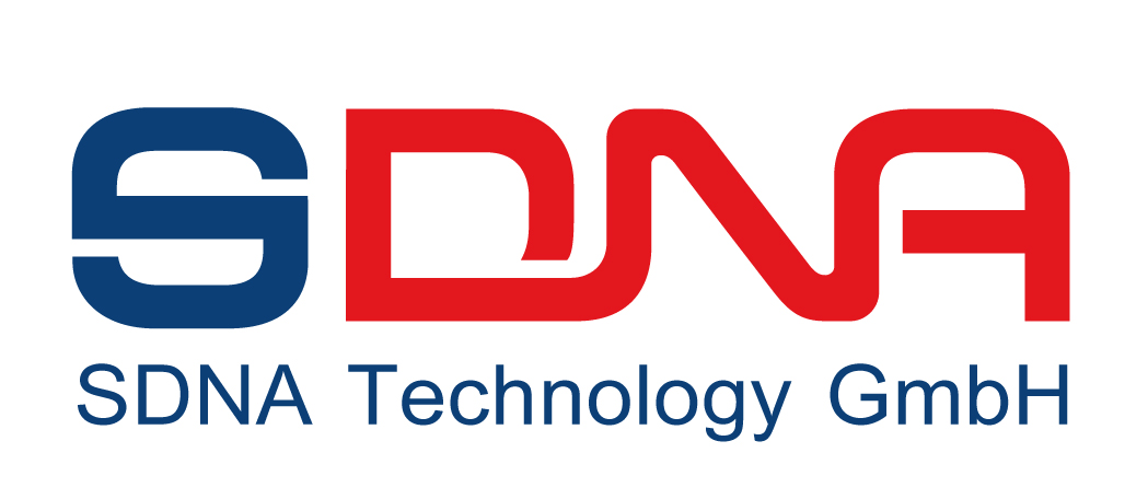 SDNA-Technology-logo