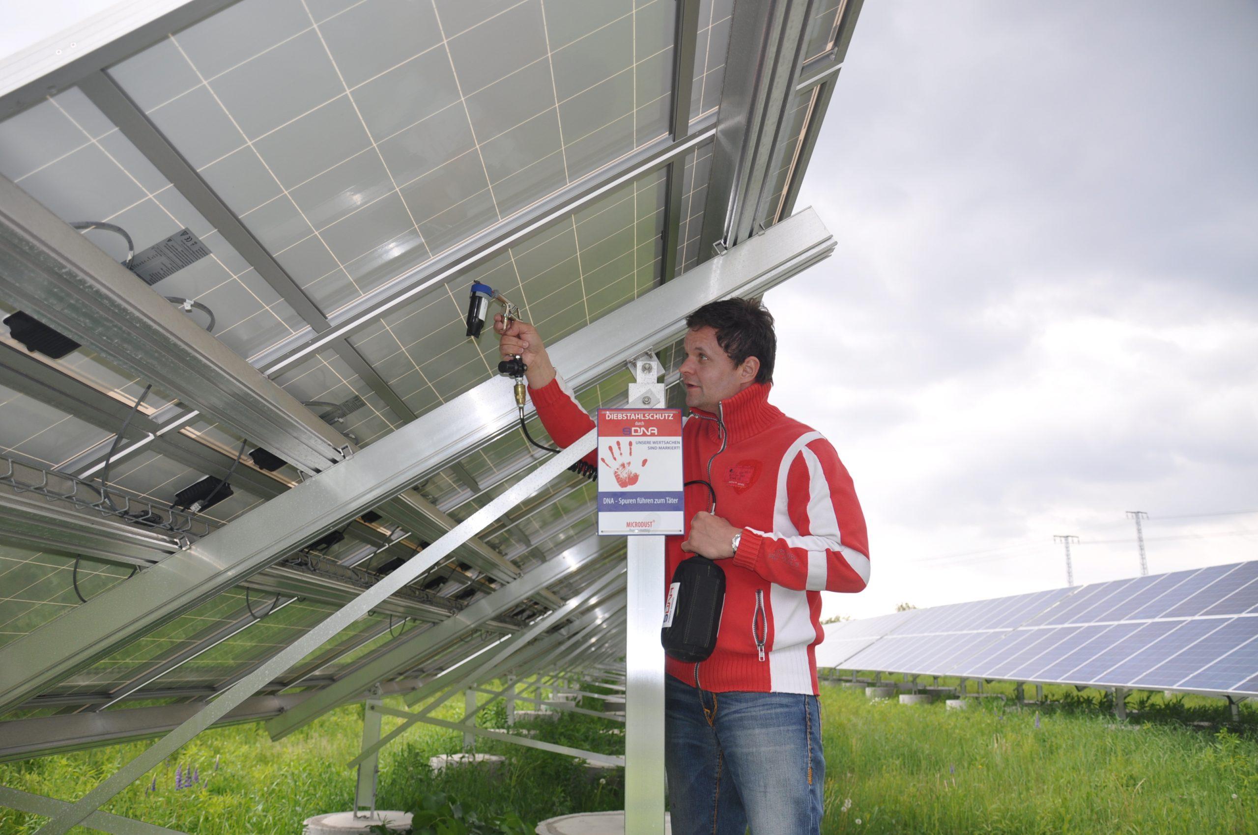 solar-arbeit